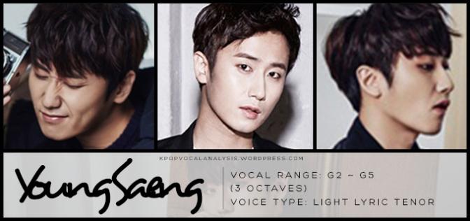 YoungSaeng